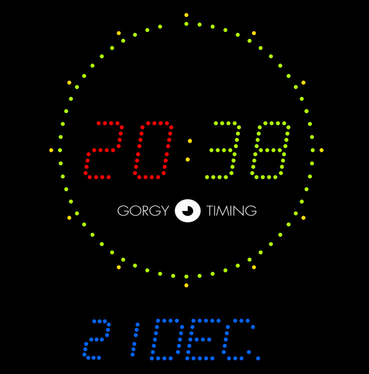 Free-GORGY-TIMING-clock-screensaver02