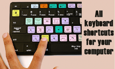 Keyboard-Shortcut11