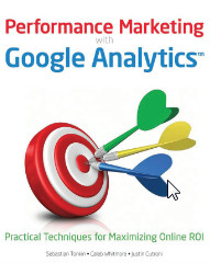 Performance-Marketing-with-Google-Analytics