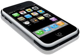 iPhone 4S is a latest and most amazing Apple iPhone yet.