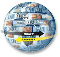 worldwide-money-transfer