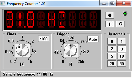 Frequency-Counter-v1.01