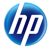 Hewlett-Packard-HP