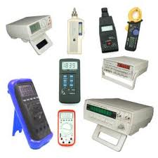 Most-wanted-Electronics-testing-tools