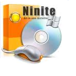Install or update multiple Software with one click.