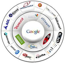 Increase visiting and submit your site to all search engines