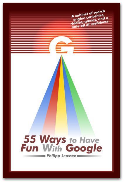 55-Ways-to-Have-Fun-With-Google