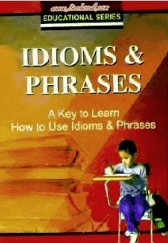 700 Idioms and phrase Dictionary