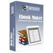 Ebook-Maker