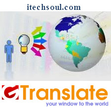 GTranslate – One Click Multilingual Solution For Your Website