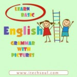 Learn-Basic-English-Grammar-With-Pictures