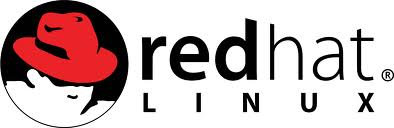 Red-Hat-Linux-logo