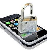 How To Unlock Your Mobile Without Any Software