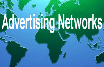 advertising_networks