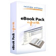 eBook-Pack-Express
