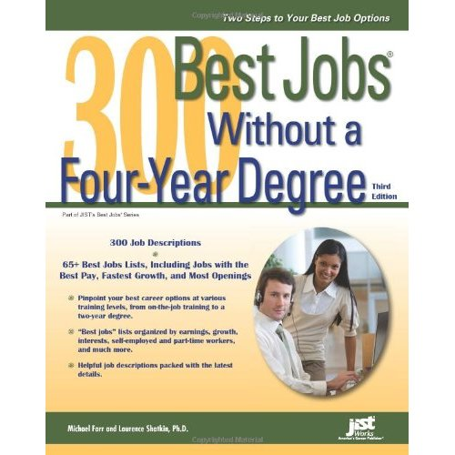 300-Best-Jobs-Without-a-Four-Year-Degree