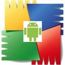 AVG-for-android