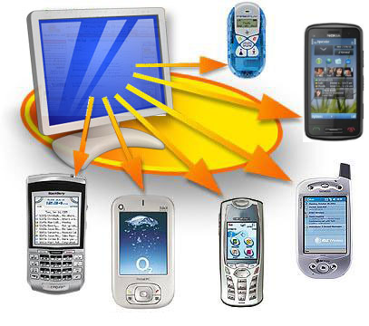 Top 5 Websites Send Free SMS To Any Mobile Network In Pakistan