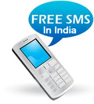 SMS-In-India