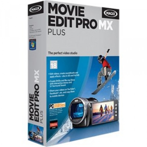 4-MAGIX-Movie-Edit-Pro-MX-Plus
