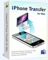 Aiseesoft-iPhone-Transfer-Platinum