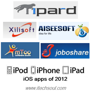 Apple-iPhone-iPod-iPad-iOS-apps-of-2012