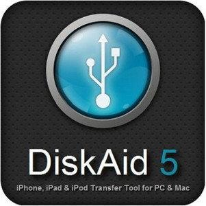 Ultimate iPhone, iPad And iPod Transfer Tool For Your PC And Mac