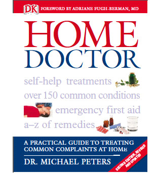 Home-Doctor