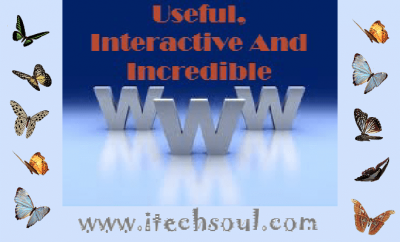 Incredible-Websites-On-The-Internet