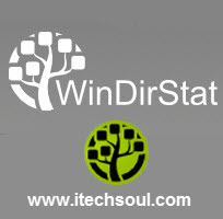 WinDirStat-preview-2