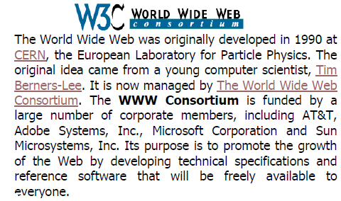 08-W3C-world-Wide-Web