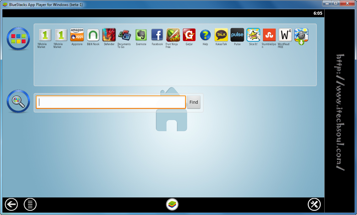BlueStacks01