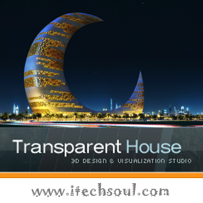 Crescent-Moon-Tower-Dubai