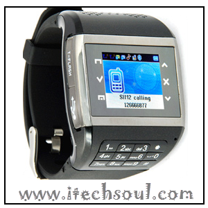 Q8-watch-phone-2