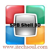 Great Application Turn Your Android Device Into 3D User Interface