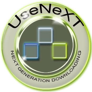 Next Generation Downloading Usenet Provider With Very High Speed