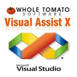 Visual-Assist-X