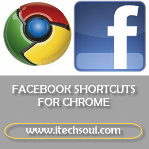 Facebook-Shortcuts-for-Chrome