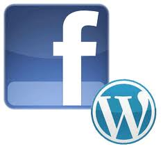Facebook-with-Wordpress
