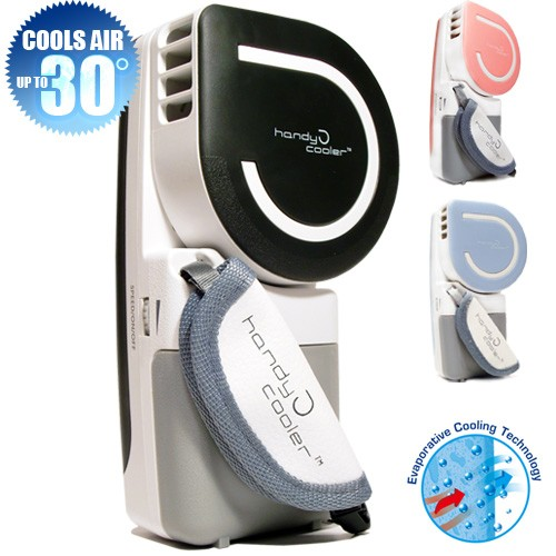 Handheld-USB-air-conditioners-2
