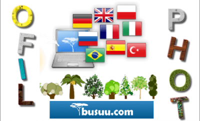 Learn-Languages-online-