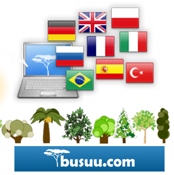 Learn-Languages-online