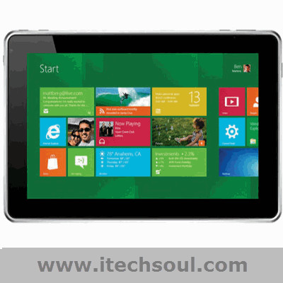 Microsoft-Windows-8-Tablet