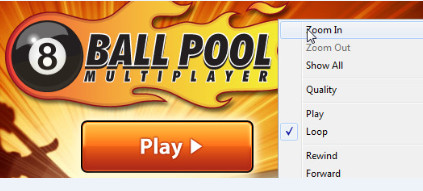 8-Ball-Multiplayer-Pool-4