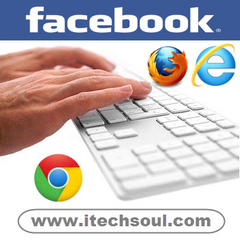 Facebook-shortcut-keys-2