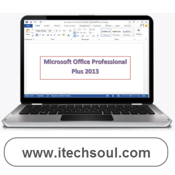 Microsoft-Office-15-Preview-2