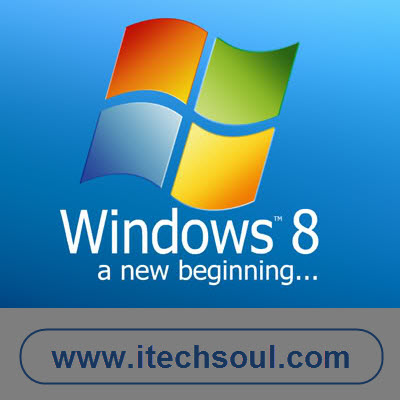 Microsoft-Windows-8-Will-Be-Available