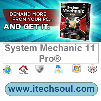 New-System-Mechanic-11-Pro