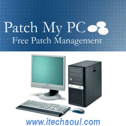 Patch-My-PC-Free
