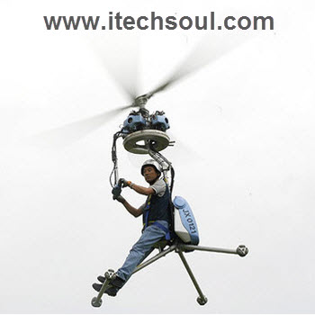 Worlds-Smallest-Helicopter